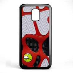 Air Jordan Shoes TATUM-415 Samsung Phonecase Cover Samsung Galaxy S3 Mini Galaxy S4 Mini Galaxy S5 Mini
