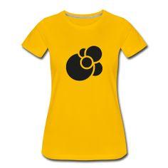 Chic Et Choc, T Shirt, Man Women, Supreme T Shirt, Tee Shirt, Tee