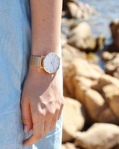 #BESTSELLER 🕑 Model MIU ze stalową kopertą i bransoletą w kolorze różowego złota oraz białą tarczą ⚪️  #miugopeople ⚪️ #zegarek #różowezłoto #bransoleta #stal #jakość #minimalizm #prostota #piękno #lato #wakacje #kolory #polskamarka #model #MIU #czas #inspiracja #MIUGO #polishbrand #wristwatch #summer #time #minimal #inspire #timepiece #rosegold #watch #simpledesign