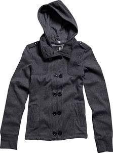 Fox Girl Collection, más de 50 estilos diferentes, de suéteres, chaquetas y sudaderos, para que te distingas! Sólo en VRC Motique.