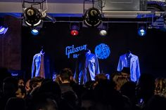 Pretty Green Launches SS15