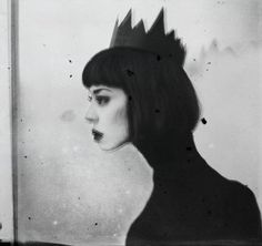 Rimel Neffati started taking pictures at the end of she learned everything by herself, she quickly realized that she could divert and capture her camera to create images beyond photography. Artistic Photography, Fine Art Photography, Portrait Photography, Bob Marley, Season Of The Witch, Le Far West, Black And White Pictures, French Artists, Madame