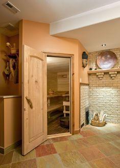 Basement Bathroom Design Ideas & 3 Things #basement #bathroom Beauteous Basement Bathroom Design Ideas Inspiration