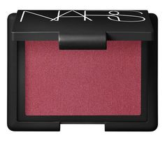 Blush for a natural, healthy glow on any skin tone