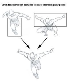 Anatomy Drawing Reference 2 New Books: Character Design Mastersclass and Anatomy in Action Human Figure Drawing, Figure Drawing Reference, Art Reference Poses, Anatomy Reference, Action Pose Reference, Hand Reference, Art Poses, Drawing Poses, Drawing Tips