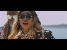 M.P Billionaire's ft Christian Bella / Mapenzi Official Video 2018. - YouTube