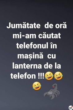 Cand pierd telefonul - Viral Pe Internet Funny Photos, Funny Images, Funny Texts, Funny Jokes, Instagram Story Questions, Internet, Really Funny, Cringe, Haha