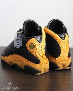 No automatic alt text available. Nike Free Shoes, Running Shoes Nike, Nike Shoes, Sneakers Nike, Fresh Shoes, Hot Shoes, Men's Shoes, Jordan 13, Zapatillas Jordan Retro
