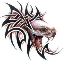 3D, Biomechanical Tattoos