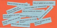Deutsch Musik Blog