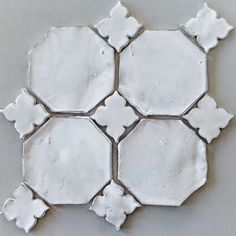 NEUTRAL HEAVEN - Interior Design and Mood Creation: Blog Watch * Ceramic Tiles
