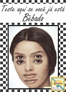 Lollita Cereja: Cartaz Boteco Personalizado