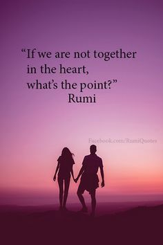 Explore inspirational, thought-provoking and powerful Rumi quotes. Here are the 100 greatest Rumi quotations on life, love, wisdom and transformation. Rumi Quotes Life, Rumi Love Quotes, Spiritual Quotes, Wisdom Quotes, True Quotes, Words Quotes, Best Quotes, Inspirational Quotes, Ali Quotes