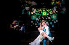 openingsdans feest bruidsfotografie heerenlogement beusichem trouwen