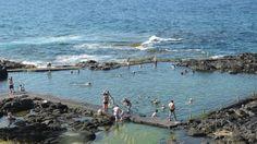 Kiama Blowhole | Meerwasser becken - Picture of Kiama Blowhole, Kiama - TripAdvisor