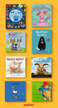 kids review 2015 children's books_9.21
