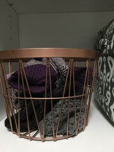 New Additions from H&M Home! http://studiostyleblog.com/2015/02/23/new-additions-from-hm-home/