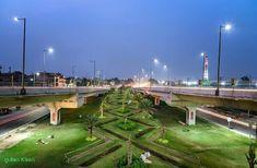 Awesome beauty, Beautiful garden view of the Lahore Punjab Pakistan Lahore Pakistan, Baseball Field, Beautiful Gardens, Golf Courses, City, Beauty, Awesome, Cities, Beauty Illustration
