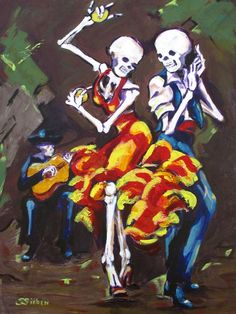 Google Image Result for http://www.paintingsilove.com/uploads/4/4796/flamenco-dancers-ii.jpg