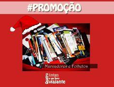 http://www.quatroamigaseumlivroviajante.com/2013/12/promocao-arvore-de-natal-quatro-amigas.html