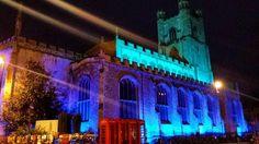 #Cambridge #unitedkingdom http://ift.tt/2kipGWZ
