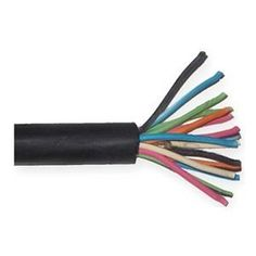 Portable Cord, SOOW, 16/16, 250Ft, Black by Carol. $1233.18. Types SJOOW, SOOW, STOW, SEOW, and SJTOW Cable in 250-Ft. RollsStranded copper conductors.Meet MSHA requirements (except SJTOW). UL Listed and CSA Certified.For indoor/outdoor useResist oil, moisture, and abrasion, except STOW and SEOW are not abrasion-resistantPortable Cord, SOOW, Gauge/Conductor 16/16, Conductor Copper, Spool/Coil Length 250 Ft., Jacket Type EPDM, Max. Amps 5, Max. Voltage 600, Col...