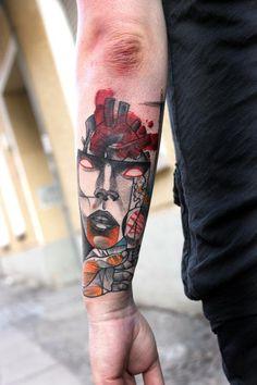 Fotos de pessoas tatuadas para se insipirar (18)