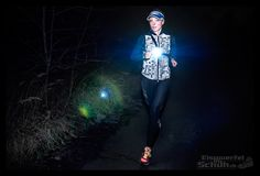#NightRun #NightRunning #Safety #Night #Darkness { #Triathlonlife & #Triathlonlove #Training #Triathlon } { via @eiswuerfelimsch } { #motivation #running #run #laufen #trainingday #triathlontraining #sports #fitness #berlinrunnersontour #berlinrunners } { #pinyouryear } { #wallpaper } { #NewBalance #Nike @decatvillage #Skins @GarminD @sunglassesshop }