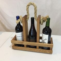 Wine Corker With Corks #wineglass #WineCorker Small Wine Racks, Wine Corker, Picnic Decorations, Wine Caddy, Wine Tasting Events, Types Of Wine, Bottle Rack, Oak Stain, Expensive Wine