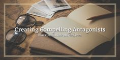 Need tips and tricks on how to write antagonists? Details and more information can be found on BlackDahliaRoleplaying.com ! Come and check out BDRP's writing guide written by @CosmicEclipse! #writing #guide #story #development #anatagonist #protaganist #roleplaying #blackdahlia #blackdahliaroleplaying #bdrp #author #storytelling #character