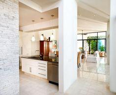 Casa CP78 by Taller Estilo Arquitectura 07