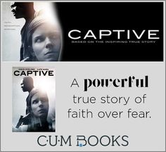 Things change when despair and death intersect hope. Faith Over Fear, Christian Movies, True Stories, Death, Change, Books, Movie Posters, Inspiration, Biblical Inspiration