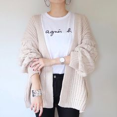 Korean Girl Fashion, Korean Fashion Trends, Korean Street Fashion, Ulzzang Fashion, Japanese Fashion, Retro Fashion, Trendy Fashion, Fashion Tips, Mode Emo