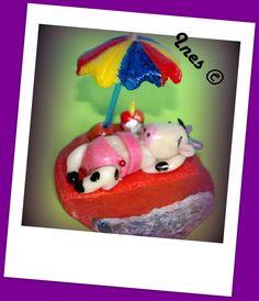 Per informazioni  fairy1962@virgilio.it  http://scarabocchiandosullastoffa.blogspot.it/