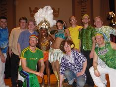 P1040542 During The Summer, Samba, Minneapolis, Singer, Celebrities, Seaside, Mardi Gras, Brazil, Celebs