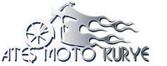 Ateş Moto Kurye