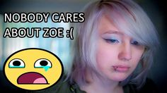 ZOE QUINN LOSES THE BOOK AND MOVIE DEAL