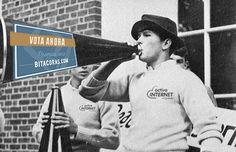 Activa Internet se presenta a mejor Blog de Marketing en los Premios Bitácoras 2013 - #ActivaInternet