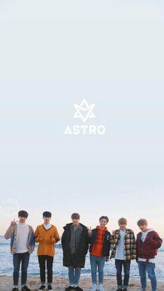 Astro Wallpaper, Wallpaper Ideas, K Pop, Korean Bands, Cha Eun Woo, Group, Bands, Cover Pages