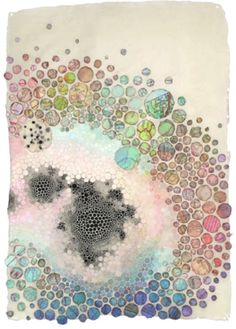 patternprints journal: paper