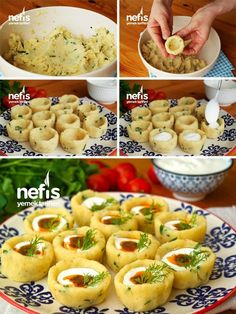 Watermelon Jello, Jello Recipes, Homemade Beauty Products, Baked Potato, Macaroni And Cheese, Food And Drink, Health Fitness, Ethnic Recipes, Wordpress Theme