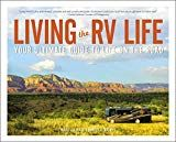 """Read """"Living the RV Life Your Ultimate Guide to Life on the Road"""" by Marc Bennett available from Rakuten Kobo. Whether you're downsizing or thrill-seeking—or anything in between—find out if the RV lifestyle is right for you, and le. Stefan Zweig, Free Pdf Books, Rv Travel, Travel Books, Rv Life, Camping Hacks, Camping Tips, Rv Hacks, Meeting New People"""