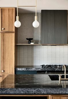 Local Australian Architecture And Interior Design St Kilda East Project Created By Luke Fry Architect 19