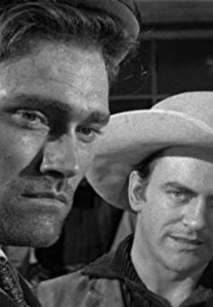 Directed by Robert Stevenson. With James Arness, Dennis Weaver, Milburn Stone, Amanda Blake. A brutal prize fighter who has been punching on a meek preacher, kidnaps him and tells Dillon he will beat the man to death.