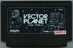 http://www.famicase.com/