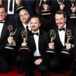 #emmy #emmyödültöreni #dizi #diziler  Tv Oscarlarını Hangi Diziler Aldı?