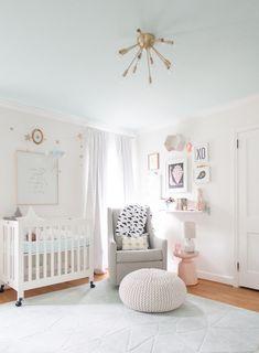 Ellie James' Nursery
