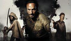Walking-Dead-Season-3-Poster-Textless-803x1024-1.jpg (600×344)