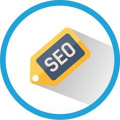 SEO (Search Engine Optimization) é desenvolver e melhorar o seu website para que tenha um maior posicionamento nos resultados de pesquisa dos motores de busca.