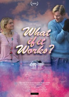 [[>>720P<< ]]@ What if it Works? Full Movie Online 2017 | Download  Free Movie | Stream What if it Works? Full Movie Free Download | What if it Works? Full Online Movie HD | Watch Free Full Movies Online HD  | What if it Works? Full HD Movie Free Online  | #WhatifitWorks? #FullMovie #movie #film What if it Works?  Full Movie Free Download - What if it Works? Full Movie